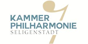 Seligenphil Logo