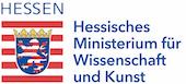 Hessisches Ministerium für Wissenschaft und Kunst
